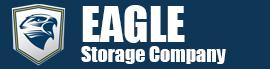 Eagle Storage Company logo